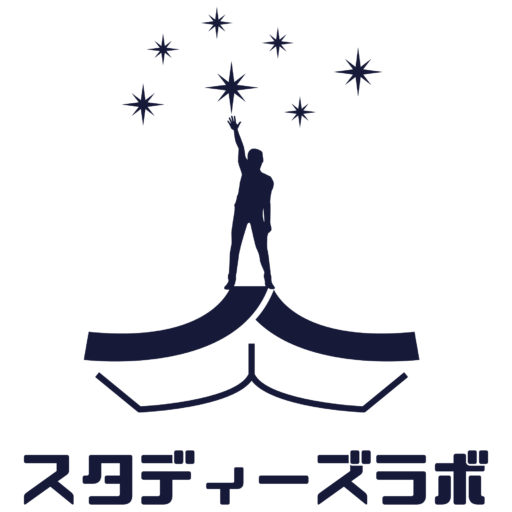 cropped-ろご-1.jpg